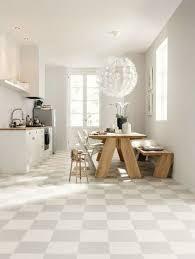 amazing tile kitchen floor ideas kitchen awesome white themed open