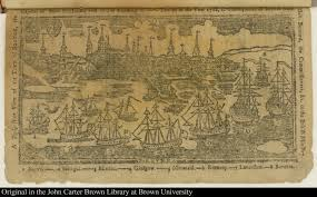 Boston Map 1770 by File 1770 Boston Edes Gill 02074001 Jpg Wikimedia Commons