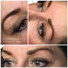 carol yancy permanent makeup studio home facebook
