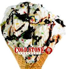 126 best dairy queen cold stones images on pinterest cold