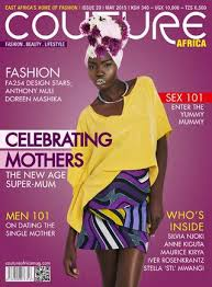 christian couture si e social couture africa magazine may 2015 by couture africa issuu