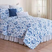Ralph Lauren Floral Bedding Floral Bedding Sale Hundreds Of Floral Bedding Sets