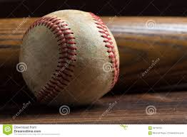 baseball bat ball stock photos images u0026 pictures 4 533 images