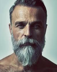 mens hairstyles 24 best long beard styles beardoholic for