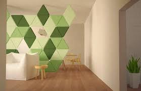 Modular Room Divider Amazing Modular Room Divider With Edera Modular System To Spruce