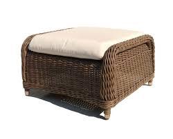 273 best outdoor wicker furniture images on pinterest outdoor