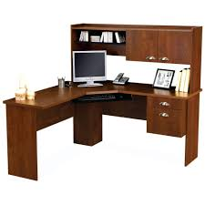 White Computer Desk With Hutch Sale by Corner Computer Tables U2013 Anikkhan Me