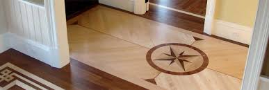 Laminate Flooring Houston Wolfe U0027s Flooring And Remodeling Houston Flooring Houston Remodeling