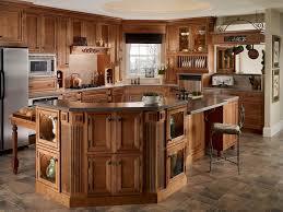 Kraftmaid Kitchen Cabinets Wholesale Kitchen Cabinets Kraftmaid How To Apply The Kraftmaid Kitchen