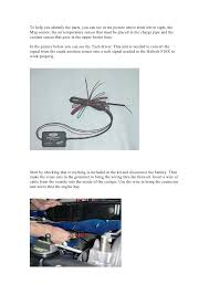 haltech f10x wiring diagram ewiring