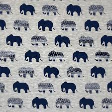light blue jersey fabric 165 best fabric images on pinterest fabrics jersey knits and bedding