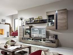wandgestaltung wohnzimmer braun stunning wohnzimmer braun turkis contemporary ghostwire us