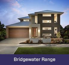 house designs house designs home builders fairhaven homes melbourne vic