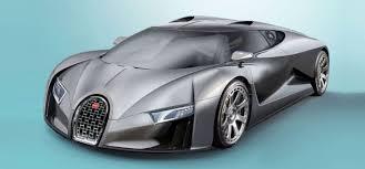 fastest bugatti 2017 bugatti chiron veyron successor