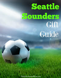 rite aid home design fan seattle sounders gift guide for the ultimate fan apparel items