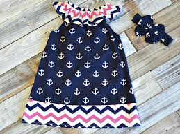 511 best baby images on baby clothing baby