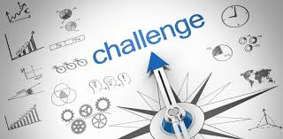 Challenge Commercial Animation D Un Challenge Facteur Clé De Succès