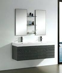 design element vanities full size of bathroom element bathroom
