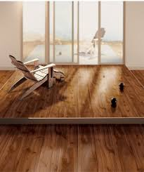 discontinued pergo laminate flooring store