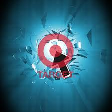 target black friday breach target us stores suffer massive data breach updated malwarebytes