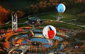 Les Meilleurs Parcs Les Meilleurs Parcs A Thème Parcs D Attractions Et Parcs
