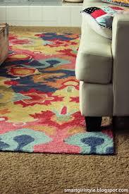 rug pad for hardwood floors williams