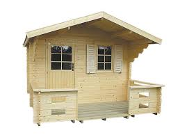 Small Log Home Kits Sale - best 25 cheap log cabin kits ideas on pinterest small log cabin