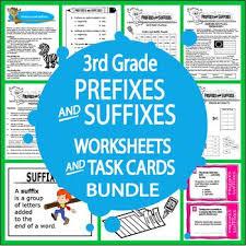 best 25 prefixes and suffixes ideas on pinterest prefixes