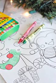 free thanksgiving coloring pages crazy projects