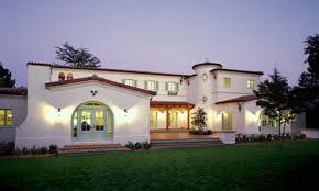 spanish mediterranean house plans spanish mediterranean style homes spanish style home spanish