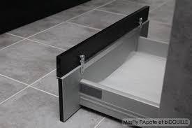 montage tiroir cuisine ikea notre nouvelle cuisine partie 2 montage et finition missfly