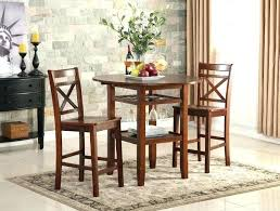 kitchen table with built in wine rack wine racks dining table with wine rack dining table modern ideas