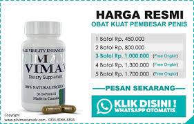 cara pesan vimax asli canada pil vimax asli canada