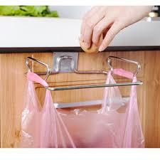 casier rangement cuisine casier rangement cuisine accessoire crdence rangement pour cuisine