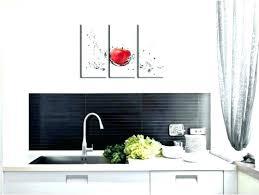 deco mur cuisine moderne deco murale cuisine deco murale cuisine originale myiguest info