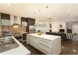 Modern Kitchen Color Schemes Kitchen Color Schemes For A Modern Setup Furnitureanddecors Com