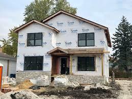 elmhurst real estate homes for sale foundation rec com