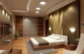 model home interior designers modern home interior design ideas masimes