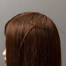 hairstyles for bead extensions 74 best extensions images on pinterest hair weaves coloured