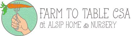 Best Home Furnishings In Frankfort Indiana Farm To Table Csa Alsip Home U0026 Nursery Northwest Indiana