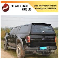 Ford F 150 Truck Bed Tent - f150 hardtop f150 hardtop suppliers and manufacturers at alibaba com