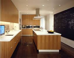 kitchen designs with island kitchen pantry orleans and homes kitchen islands