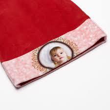 santa hats personalised christmas santa hats for babies kids adults