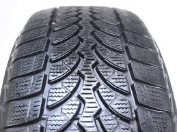lexus rx400h tyres used bridgestone blizzak lm 80 rft 225 65r17 100h 1 tire for