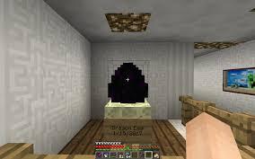 themastercaver u0027s world version 4 survival mode minecraft