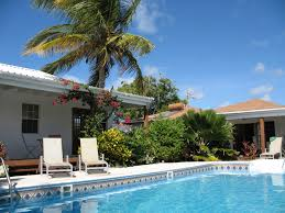 antigua real estate from tradewind realty ltd antigua villas for