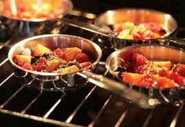 demeyere cuisine demeyere specialities use and care