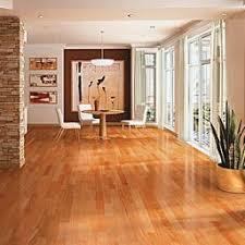 br111 triangulo cherry jatoba plank flooring