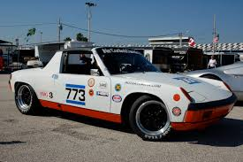 porsche 914 outlaw pin by justin askew on teen pinterest porsche 914 and cars
