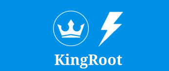best root apk kingroot 5 0 1 apk version for android